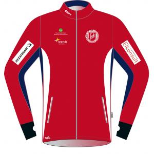 Falköping Track Suit S3 unisex JACKET
