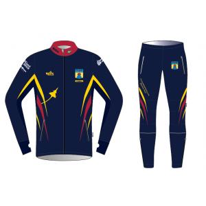 FVRM Track Suit set S2 Unisex