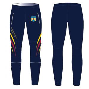 FVRM Track Suit S2 Unisex Pants