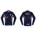 FVRM Track Suit Jacket S2 Unisex