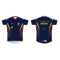 FVRM Vent Shirt UNISEX/WOMAN