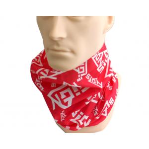 Multi headwear