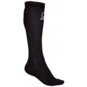 Oak Socks Long