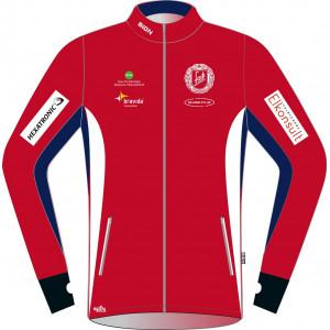 Falköping Track Suit S2 Jacket KIDS