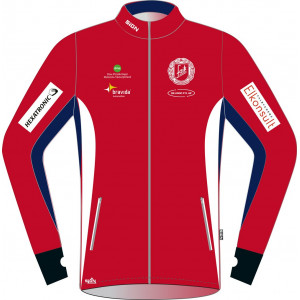Falköping Track Suit S3 Jacket KIDS