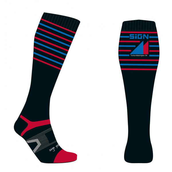 Tumba Socks S2