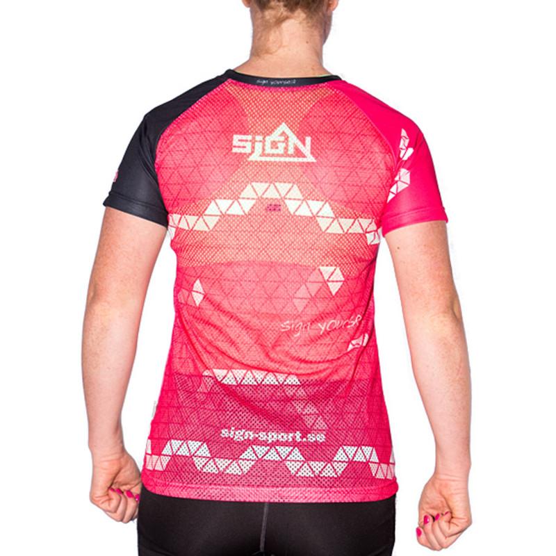 Shirt Vent