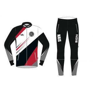NAIS Track Suit S2 SET