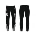 NAIS Track Suit S2