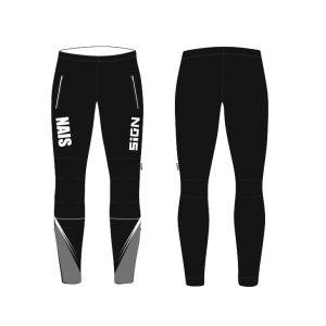 NAIS Track Suit S2 Pants