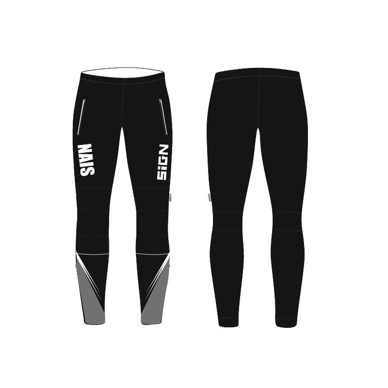 NAIS Track Suit S2 Pants