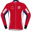 Falköping Winter Track Suit Jacket