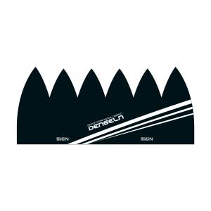 Denseln Hat S3
