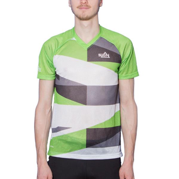 SIGN ULTRA shirt (unisex)