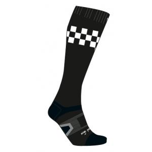 Haninge O Sock S2