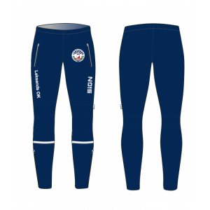 Leksand Track suit pants KIDS