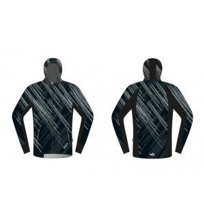 SIGN Storm Jacket