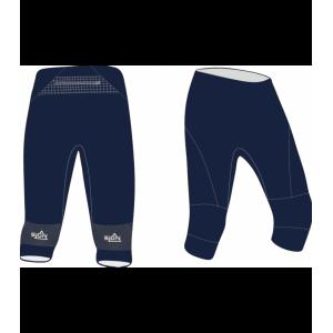 SIGN Race O-Pants KIDS 3/4