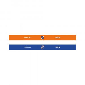 Rehns BK Headband Pro