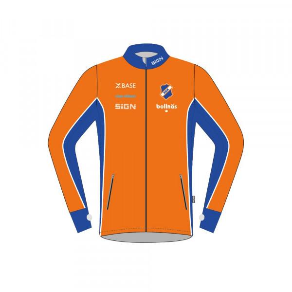 Rehns BK Track Suit S3 Jacket