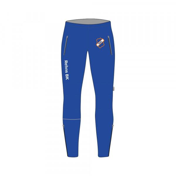 Rehns BK Track Suit S3 Pants