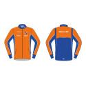 Rehns BK Track Suit KIDS set