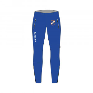 Rehns BK Track Suit S3 KIDS pants