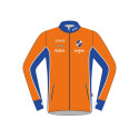 Rehns BK Track Suit S3 Set - Woman