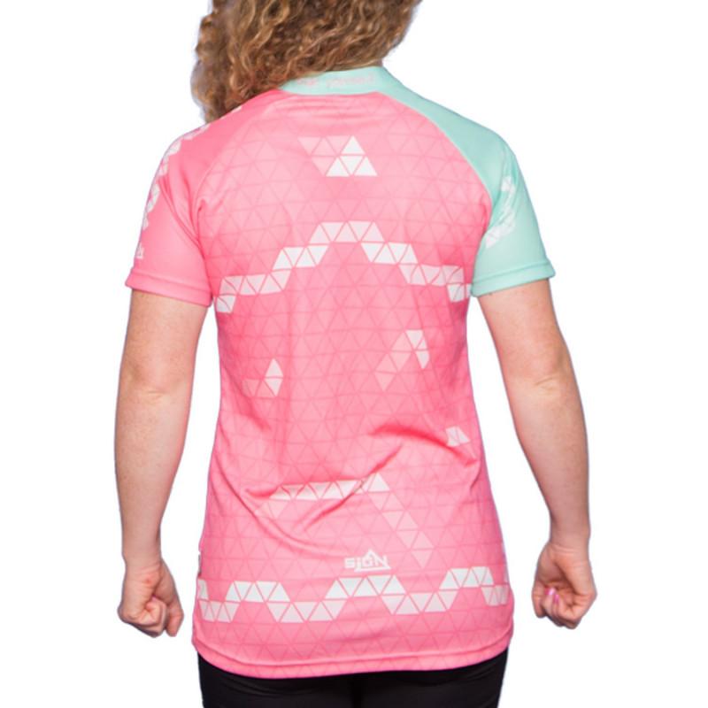 Västvärmland shirt basic