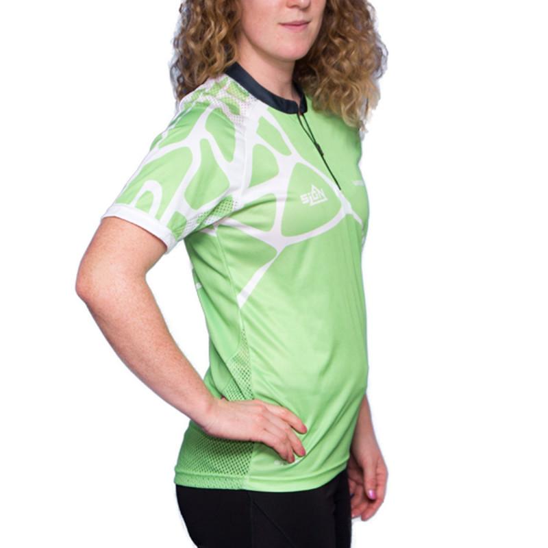Västvärmland PRO shirt