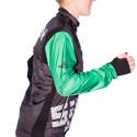 Västvärmland KIDS track suit