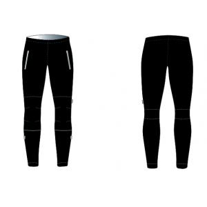 Västvärmlands OK Track Suit S3 Pants UNI