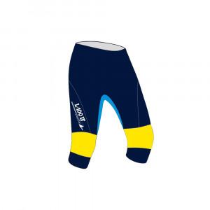 L-100 IF Race pants KIDS