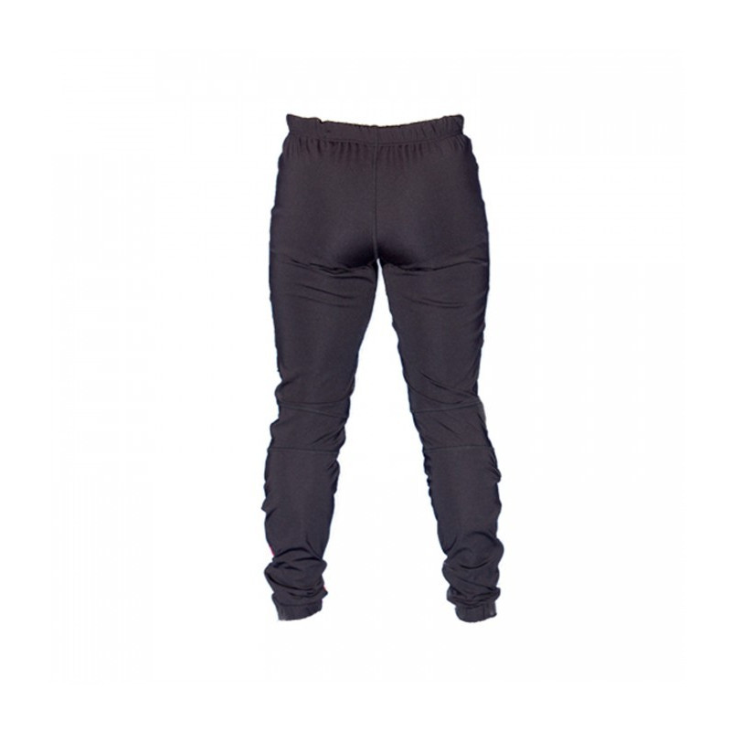 Söders winter track suit pants