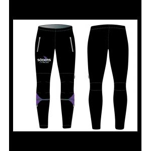 Söders winter track suit pants