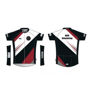 NAIS cycle shirt basic