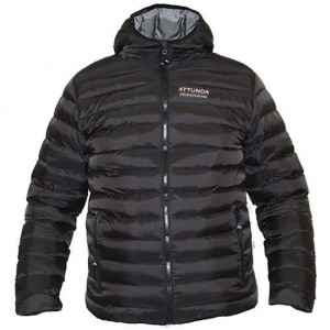 Attunda Lighter Jacket