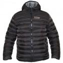 Attunda Lighter Jacket