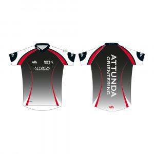 Attunda Pro Shirt