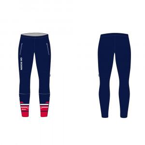 ROXEN TRACK SUIT S3 KIDS pants