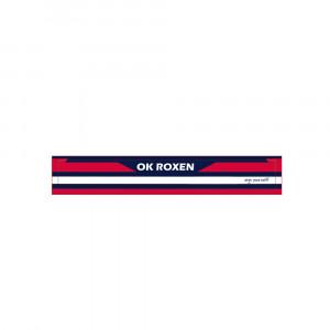 ROXEN HEADBAND PRO 7 cm