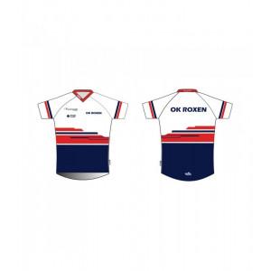 Roxen Ultra Shirt UNI Subv