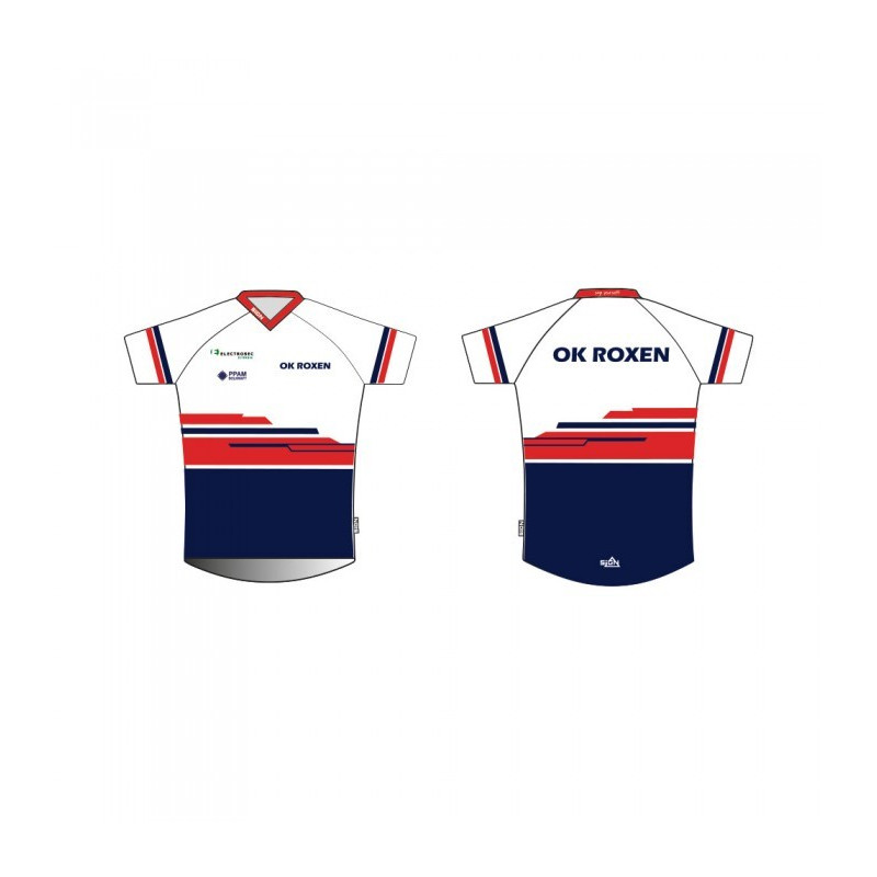 Roxen Ultra Shirt UNI