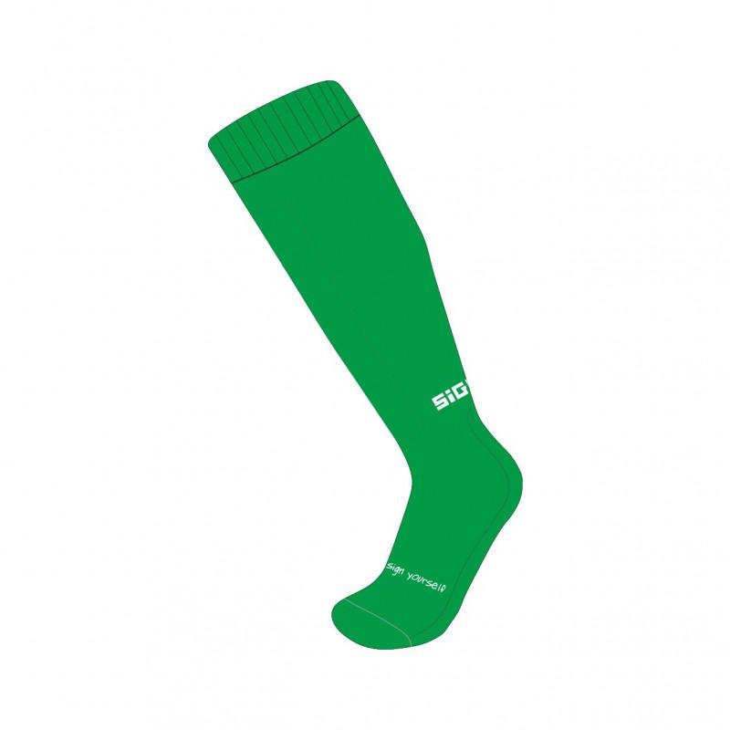 O Socks - Hard