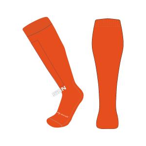 Ronneby OK O Sock S2