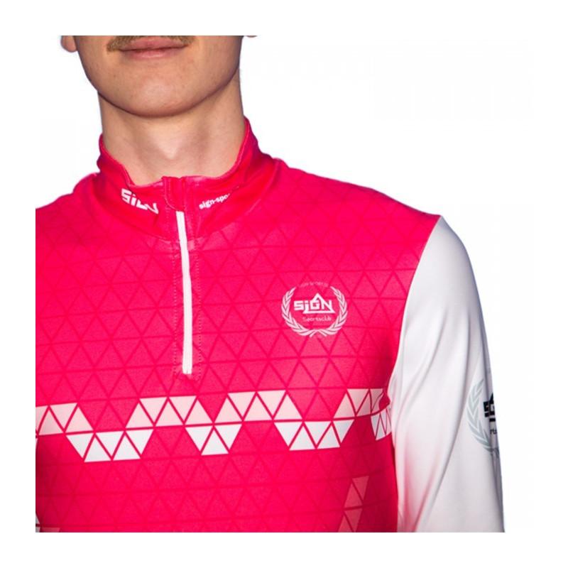 Ronneby OK Race Suit XC - skiddräkt
