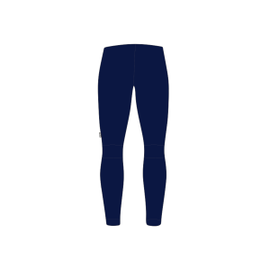 Ronneby OK Track Suit S3 Kids Pants