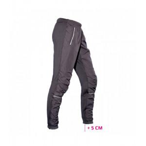 Extra long legs 5 cm