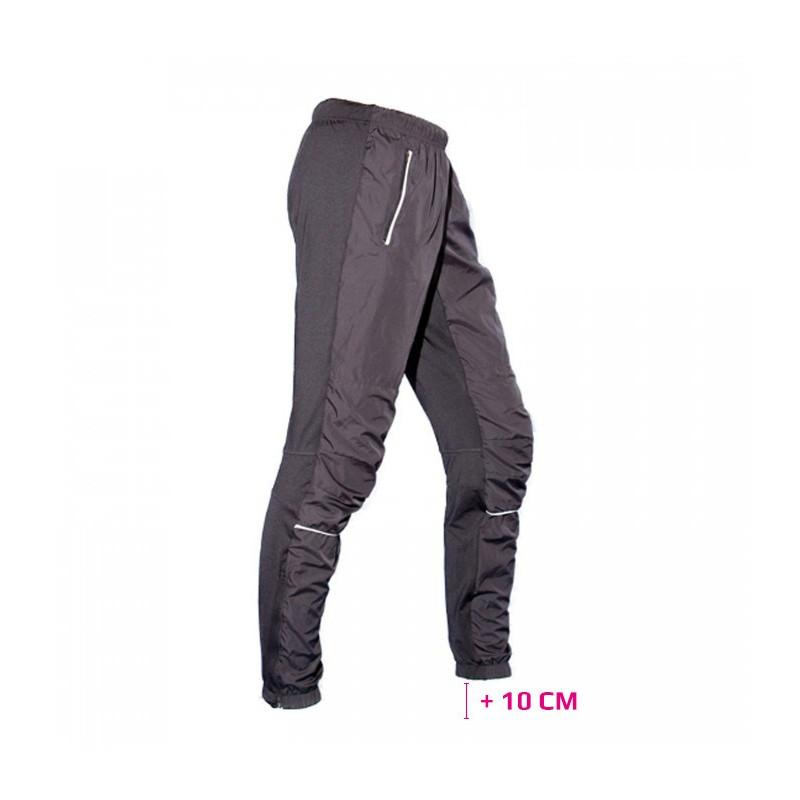 Extra long legs 10 cm