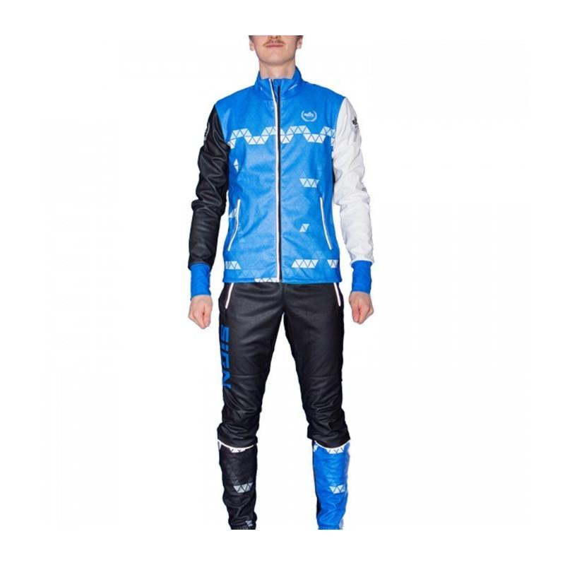 OK Denseln Winter Track Suit set